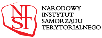 Narodowy Instytut Samorządu Terytorialnego