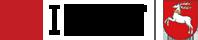 IRST Logo