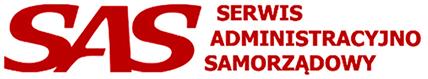 Serwis Administracyjno-Samorządowy